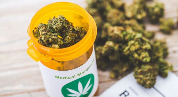 medical-marijuana-and-hemp-in-connecticut