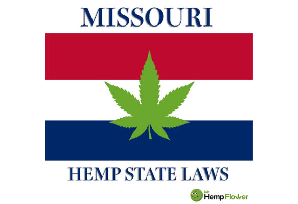 Hemp Flower Missouri