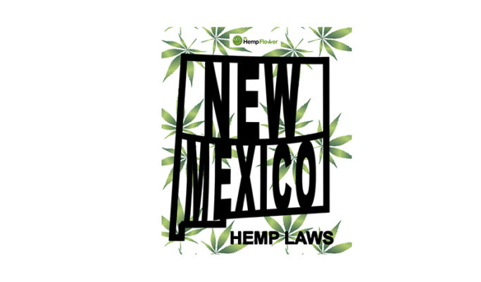 buy hemp flower new mexico