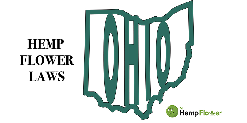 Ohio Hemp Flower Laws