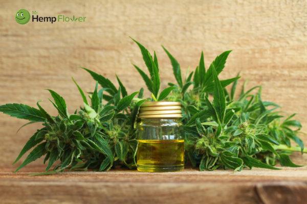 full spectrum cbd oil in illinois