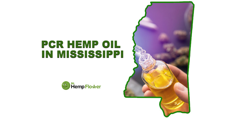 full spectrum cbd oil in mississippi