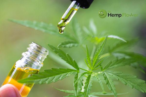 buy PCR hemp oil nebraska