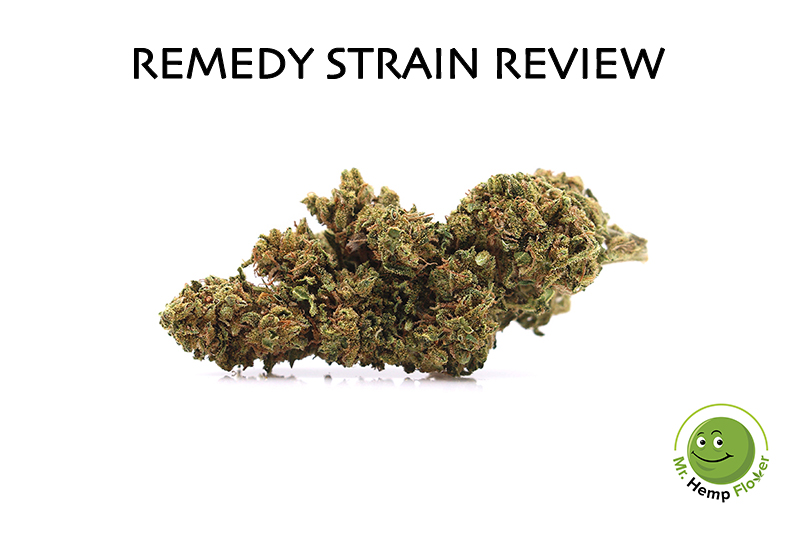 Remedy Review