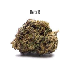 Sour Candy Delta 8