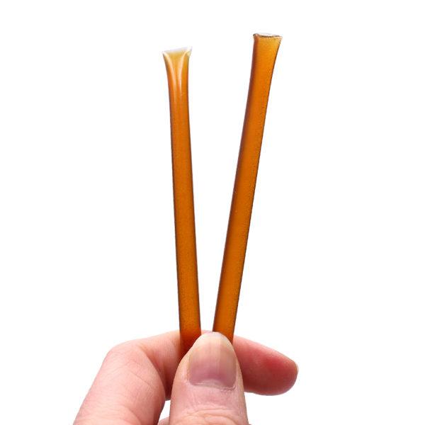 Delta 8 THC honey stick