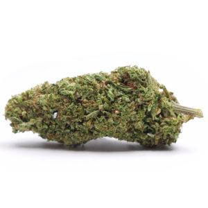 Sour space nugs wildwood herbal