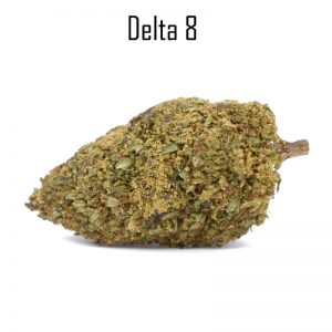 Bubba Remedy 39 D8