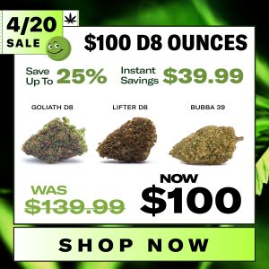 420 bundle 1